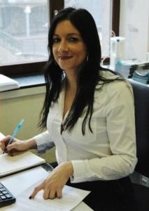Cynthia CERAMI