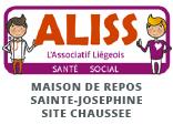 Aliss - Maison de repos - Sainte-Josephine