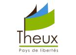 Commune-Theux