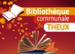 Bibliotheque de Theux
