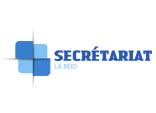 Secretariat La Reid
