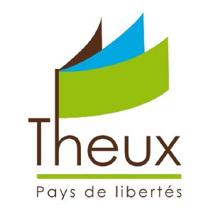 Commune de Theux